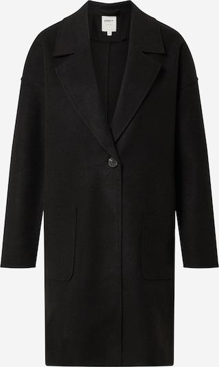 ONLY Blazer 'Nana-Malia' in schwarz, Produktansicht