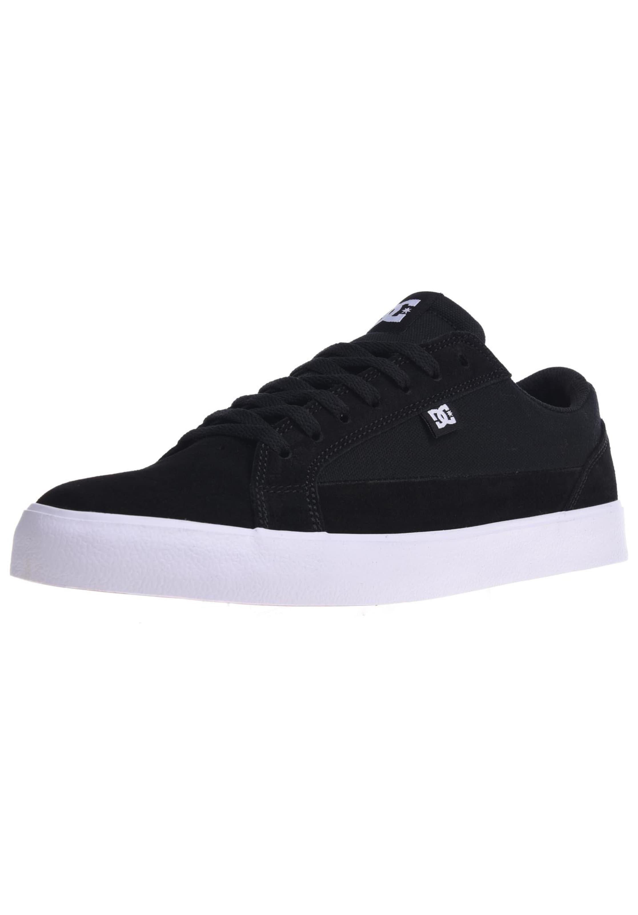 DC Shoes Sneaker  Lynnfield S