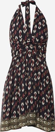 Pepe Jeans Kleid 'Kimy' in mischfarben / schwarz, Produktansicht