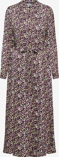 BOSS Dolga srajca 'Elkas' | mešane barve barva, Prikaz izdelka