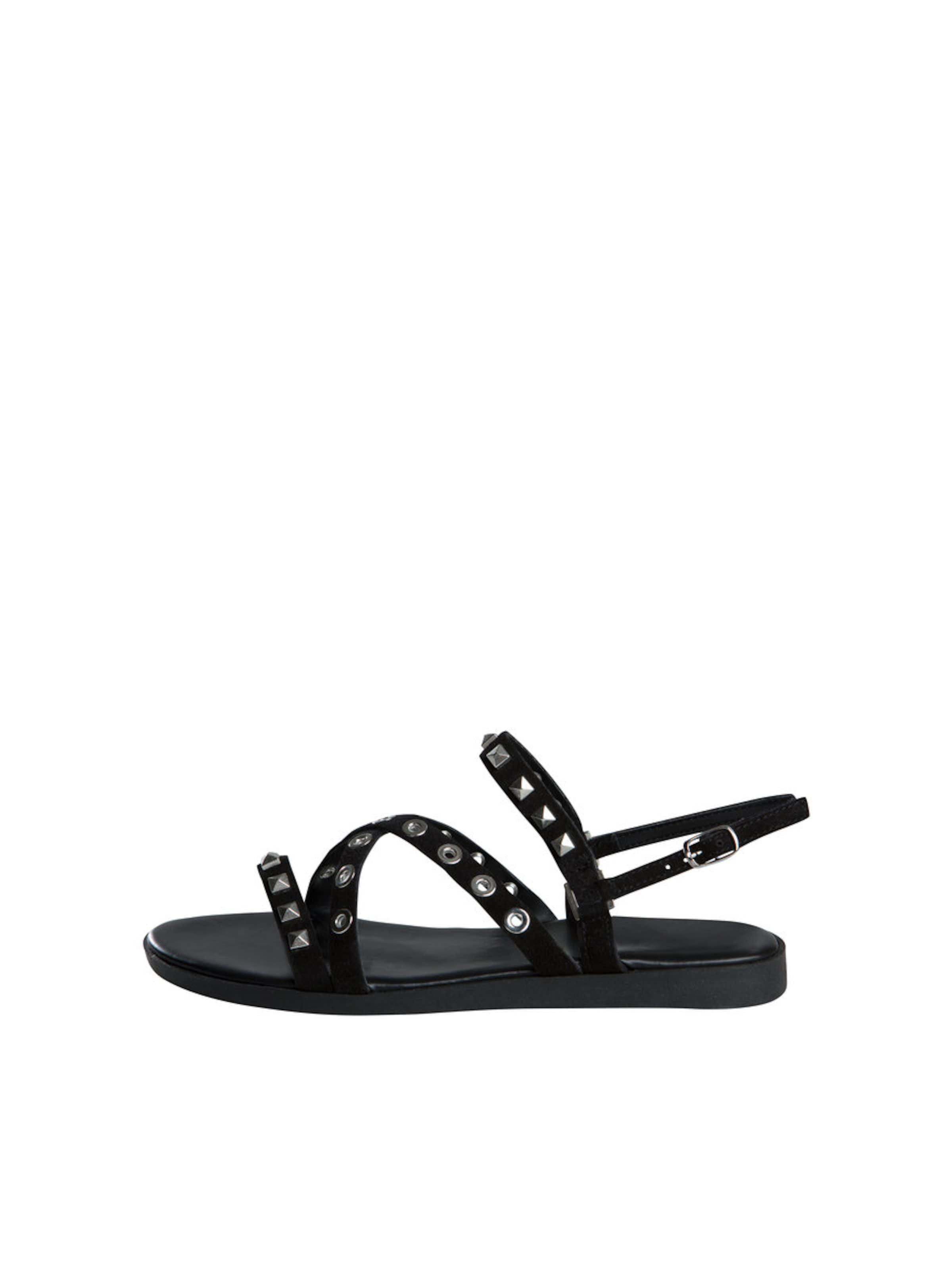 Haltbare Mode billige Schuhe getragene PIECES | Sandalen Schuhe Gut getragene Schuhe Schuhe c734d1