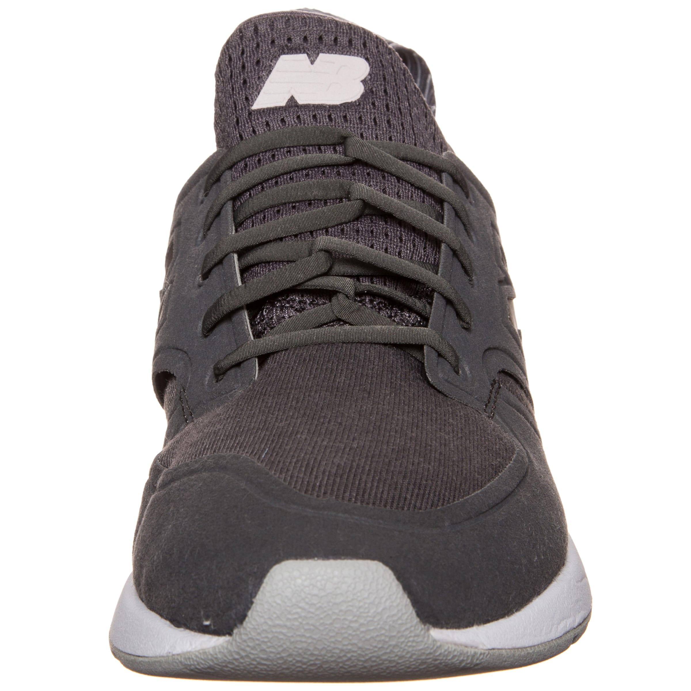 'wrl420 In Sneakers Balance b' sf New Laag Rose goudBasaltgrijs IfbY76gyv