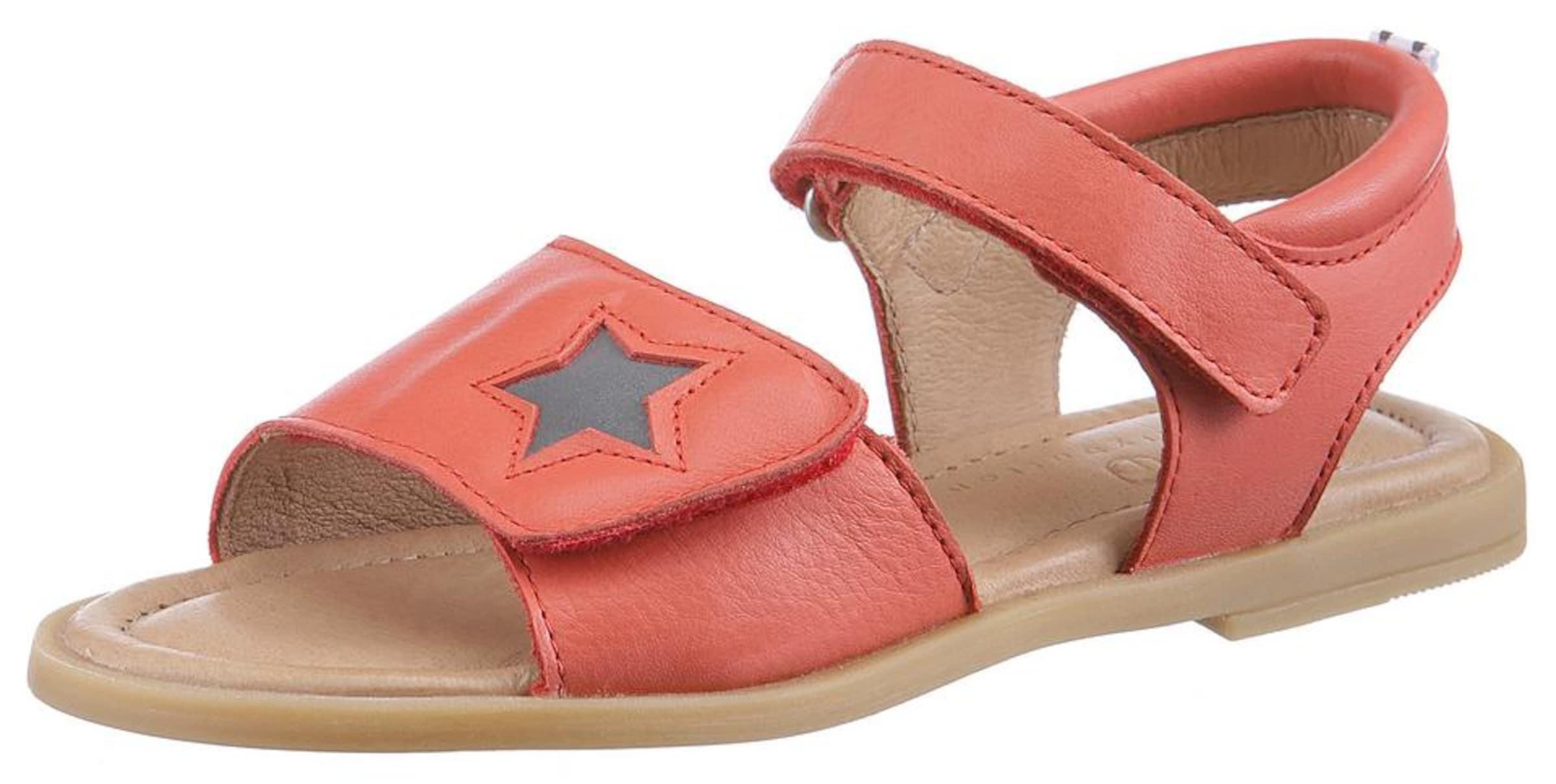 BELLYBUTTON Sandale Agnes Verschleißfeste billige Schuhe