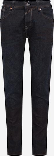 TOM TAILOR DENIM Vaquero 'Aedan' en azul oscuro, Vista del producto