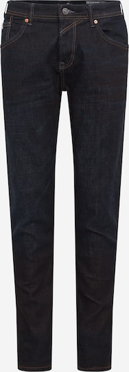 TOM TAILOR DENIM Džíny 'AEDAN' - tmavě modrá, Produkt