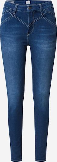 Pepe Jeans Jeans 'REGENT EMERALD' in blau, Produktansicht