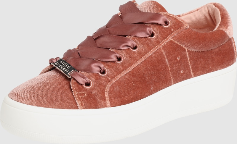 STEVE MADDEN | Sneaker 'Bertie-v'
