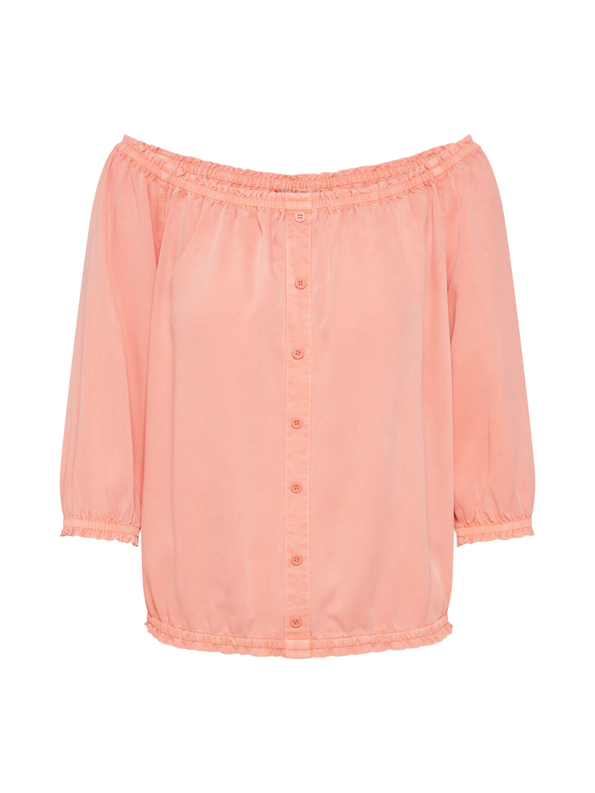 Bluse Bluse Apricot Apricot Review Review Bluse 'carmen' In 'carmen' In 'carmen' Review dCsthQrx