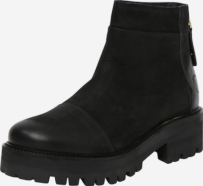 Ca Shott Stiefelette in schwarz, Produktansicht