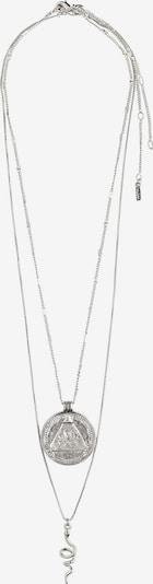 Lanțuri Pilgrim pe argintiu, Vizualizare produs