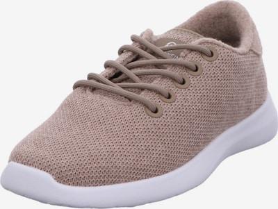 GIESSWEIN Sneakers in beige, Produktansicht