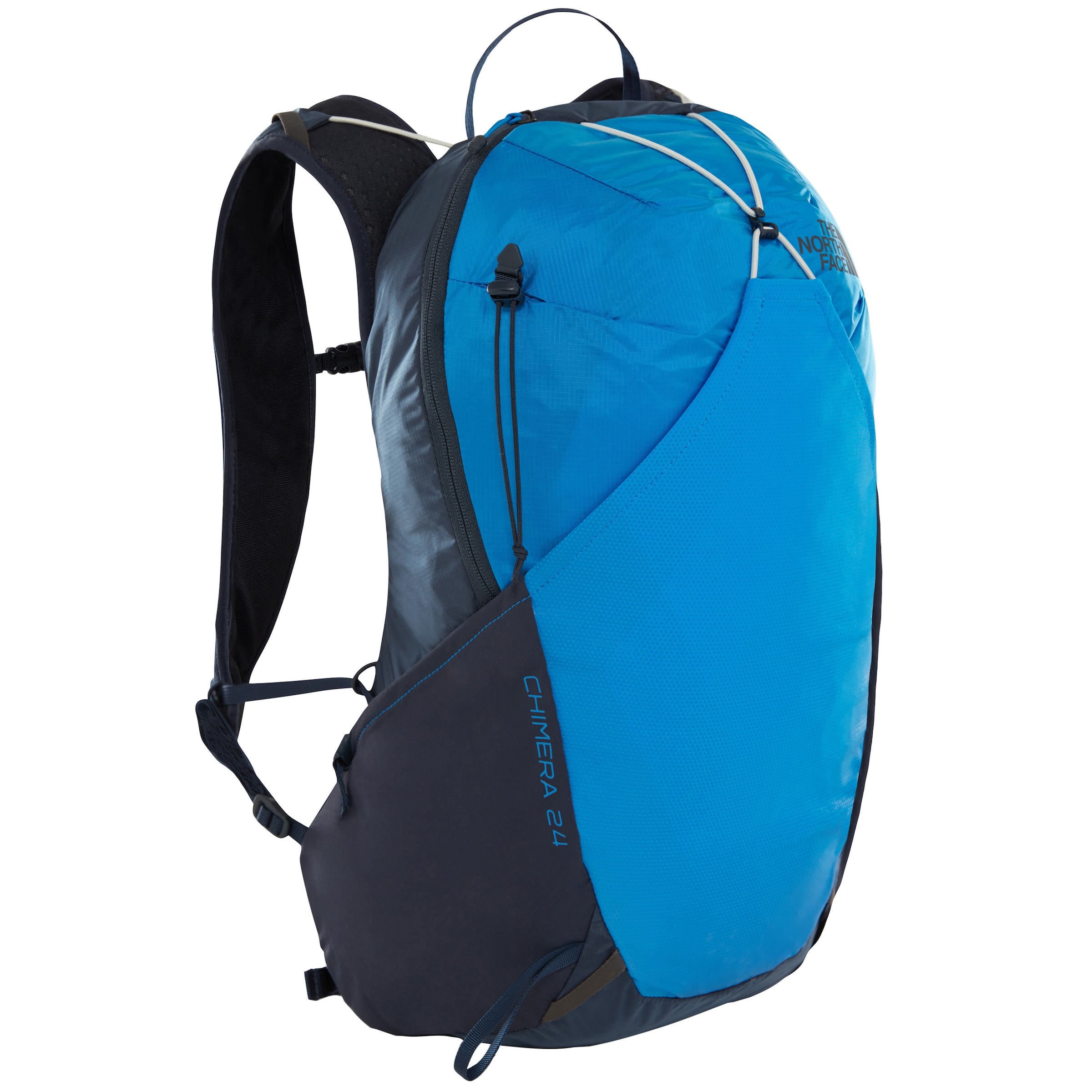 BlauNavy North In Rucksack 24' Face The 'chimera y7gfvb6IY
