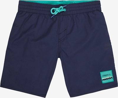 O'NEILL Zwemshorts in de kleur Donkerblauw, Productweergave