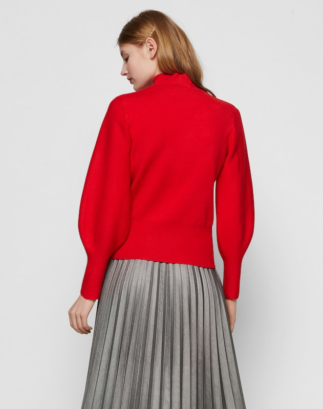 SELECTED FEMME Pullover 'SFTANJA'