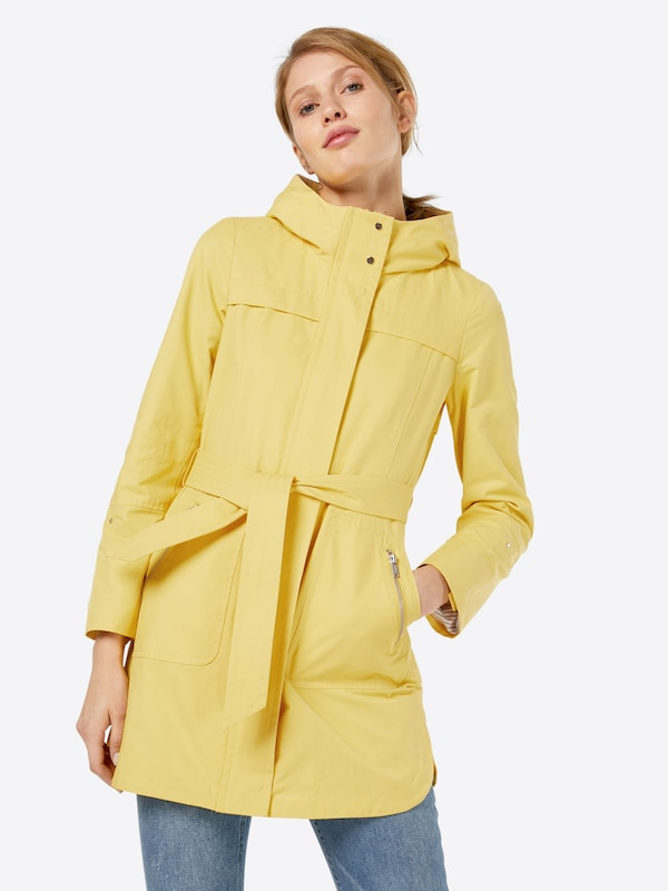 Edc By Esprit Casual Trenchcoat