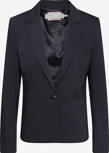 InWear Blazers in de kleur Zwart, Productweergave