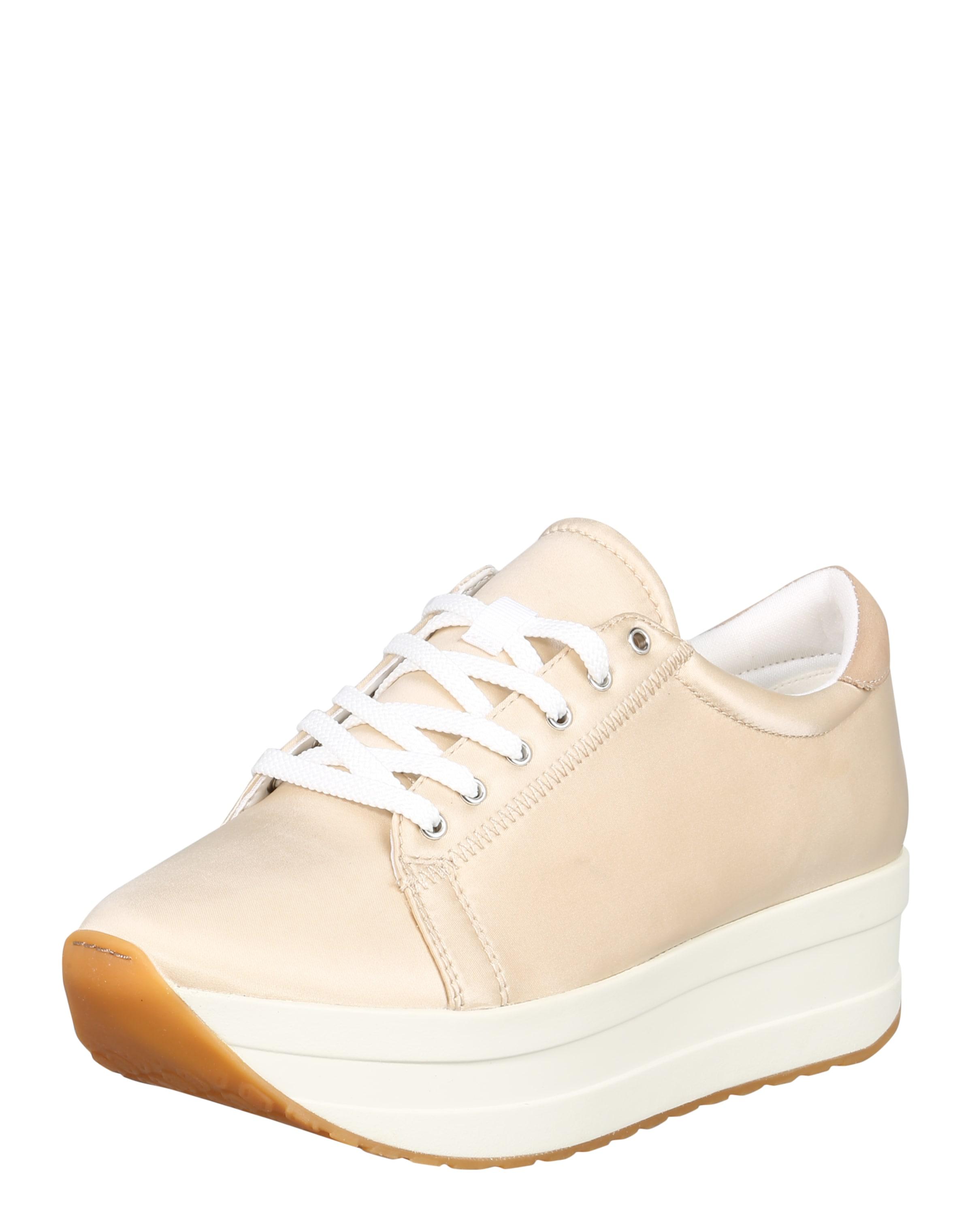 VAGABOND SHOEMAKERS Plateau Sneaker  Casey