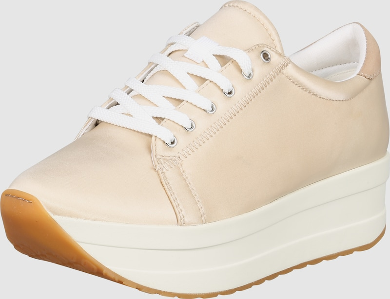 VAGABOND SHOEMAKERS Plateau Sneaker 'Casey'