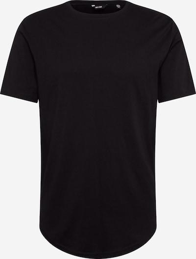 Maglietta 'MATT' Only & Sons di colore nero, Visualizzazione prodotti