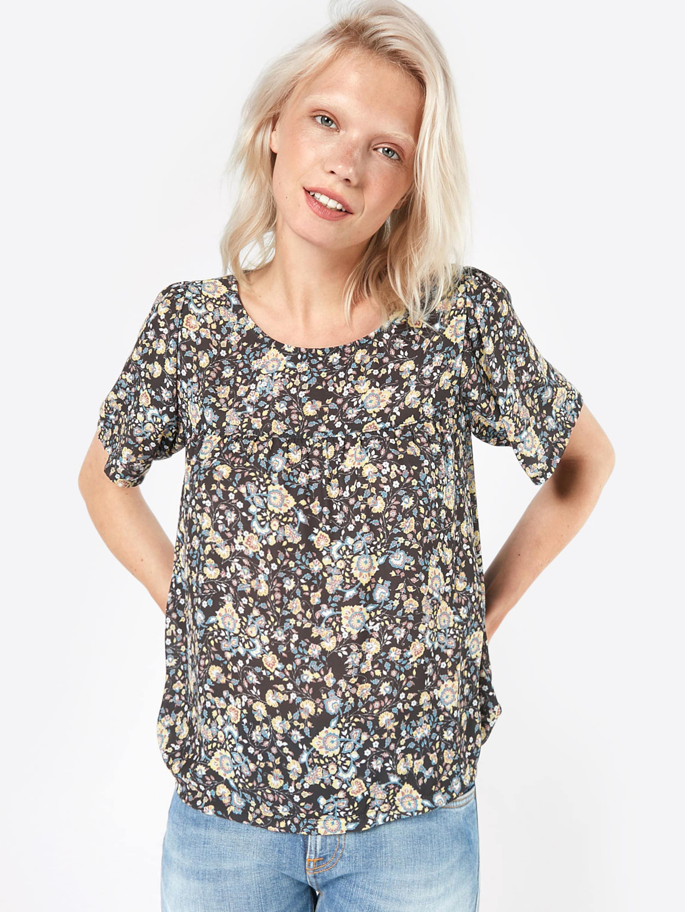 anna & ella Shirt 'Fabienne' Footlocker Bilder Auslass Beste Ort Auslass 2018 Unisex 100% Authentisch Größte Anbieter Günstiger Preis GDSyu9hH