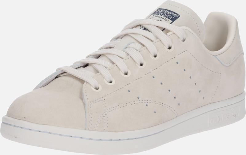 Sneaker 'Stan Smith'
