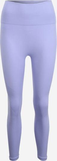 Sportinės kelnės iš NIKE , spalva - alyvinė spalva, Prekių apžvalga