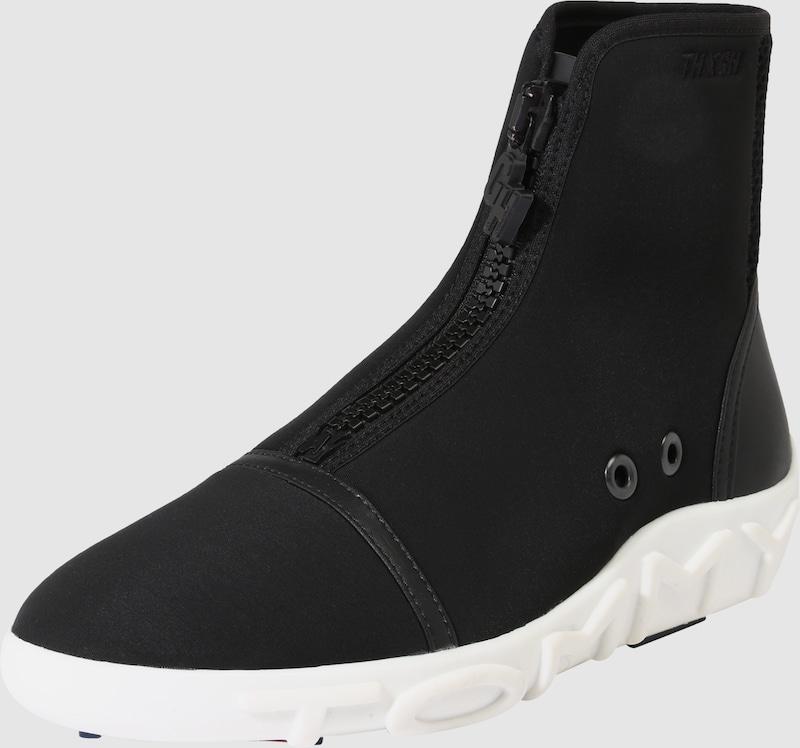 TOMMY HILFIGER   Sneaker THxGH 'GIGI HADID'