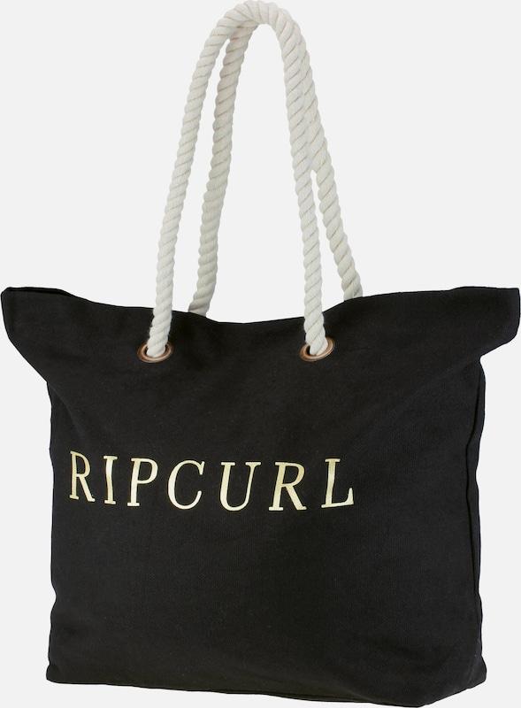 Rip Curl Sun N Surf Beach Bag Ladies
