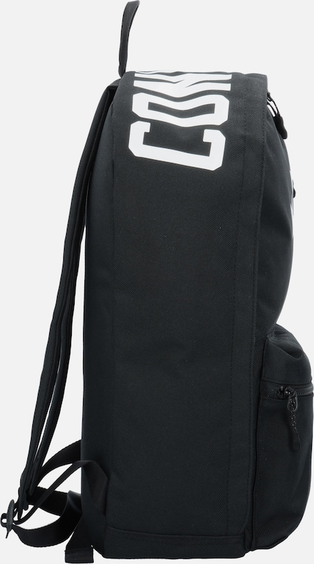 Converse Street Backpack 44 Cm With Carry