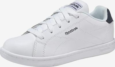 Reebok Classic Sneakers in de kleur Blauw / Wit, Productweergave