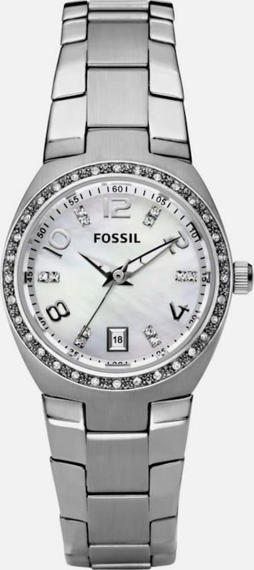 "Armbanduhr Fossile ""serena"""