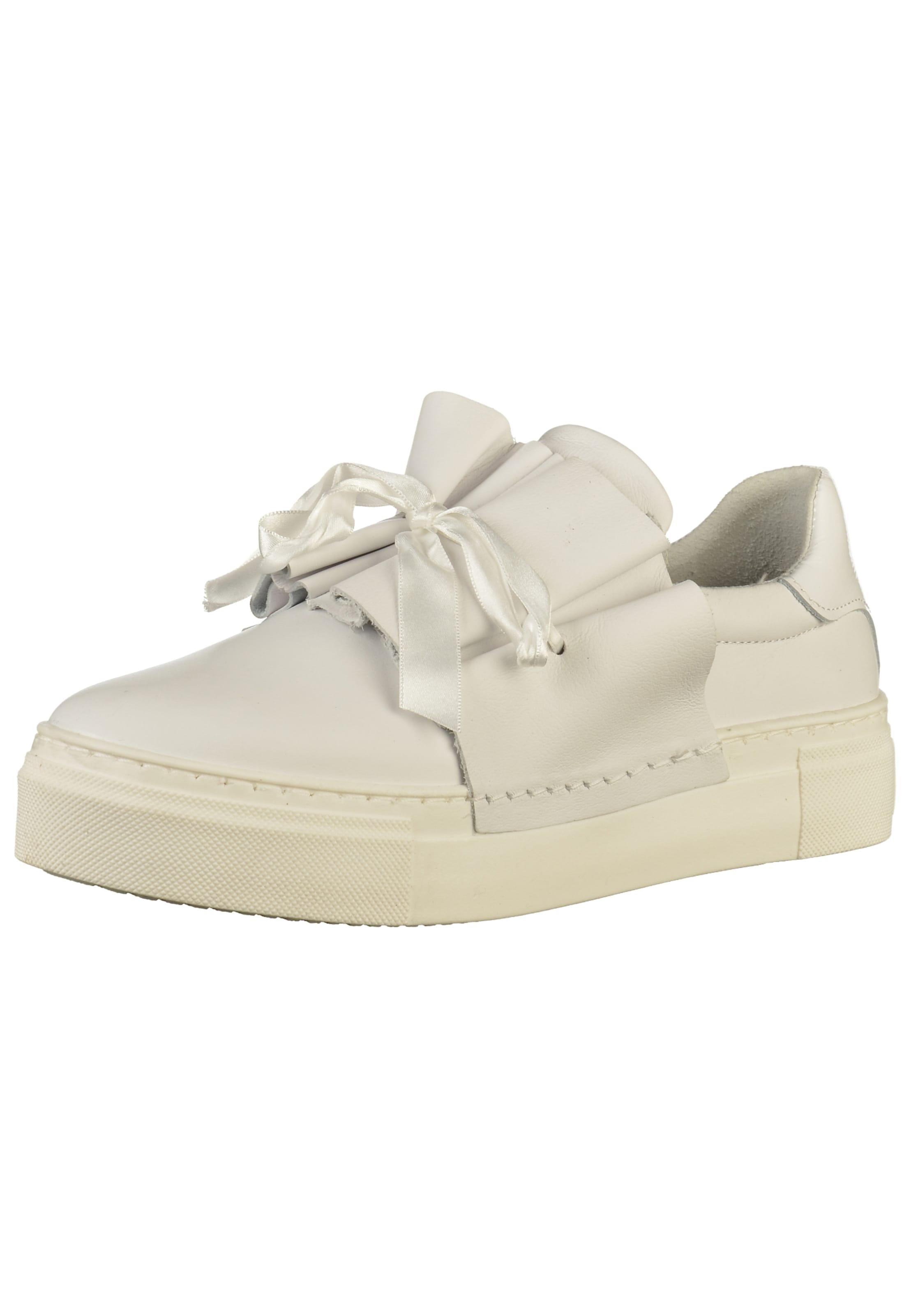 BULLBOXER Sneaker Günstige und langlebige Schuhe