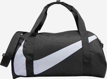 Sac Nike Sportswear en noir