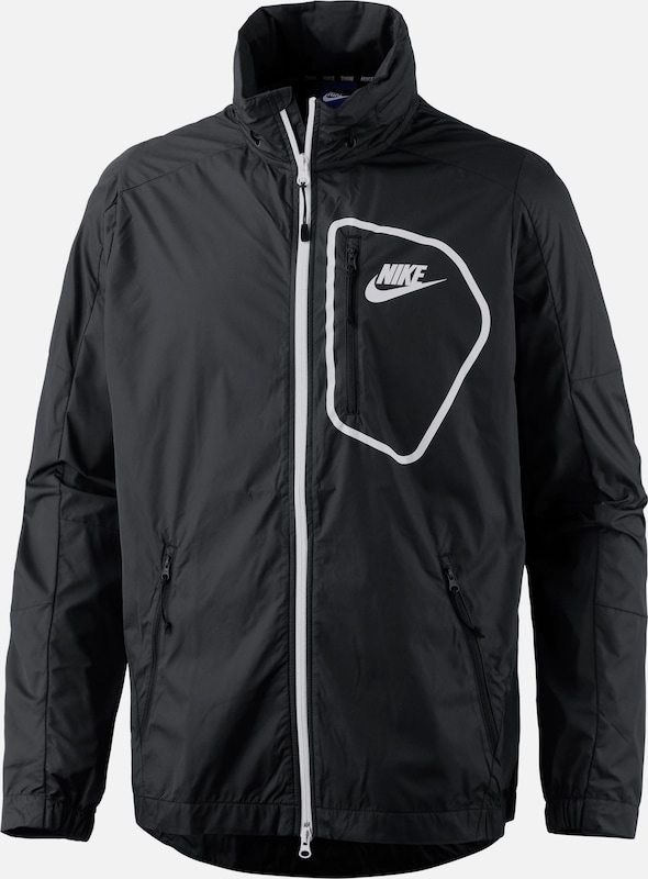 Nike Sportswear 'NSW AV15' Jacke