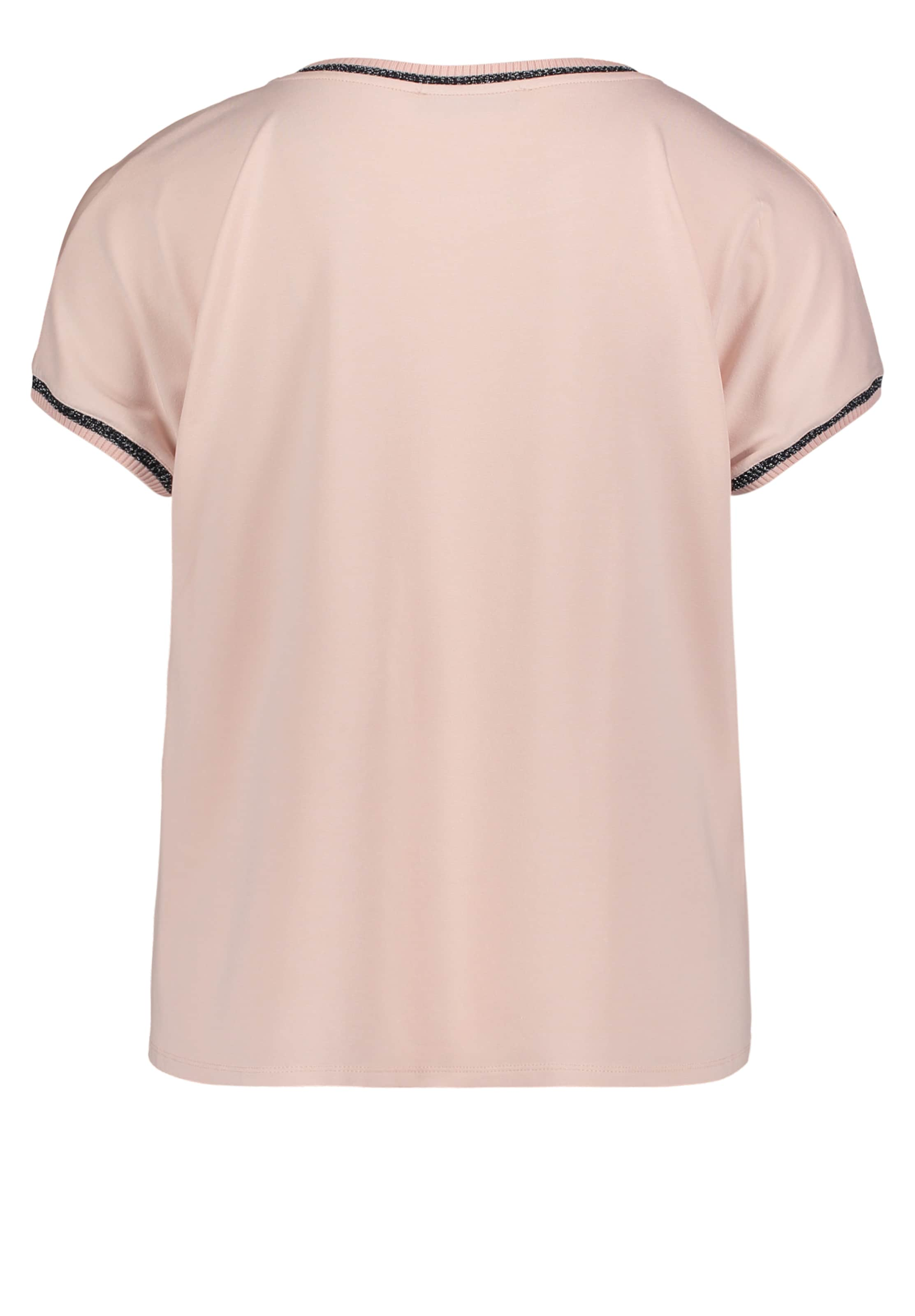 Blusenshirt In Betty Barclay Blusenshirt Barclay EnzianPuder Betty In Betty Blusenshirt EnzianPuder Barclay In 8wX0PnOk