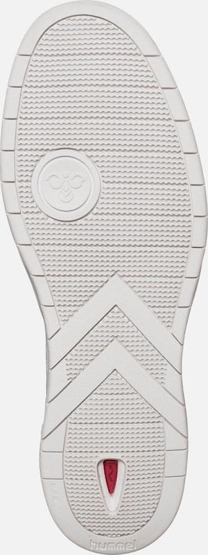 Hummel Sneaker 'HML Stadil Winter High'