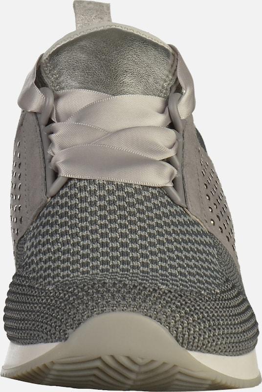 Vielzahl von StilenARA Sneakerauf den den Sneakerauf Verkauf 3bf119