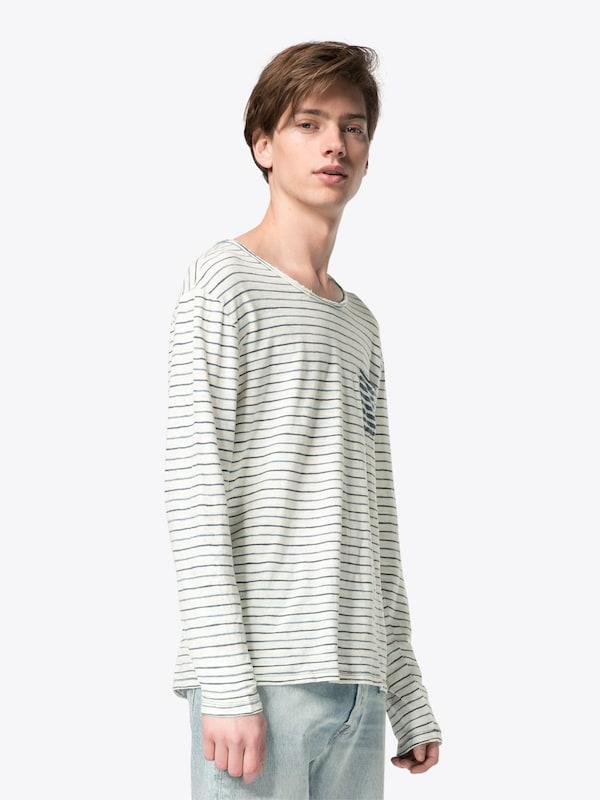 LTB Sweatshirt 'KEMEJI S/T'