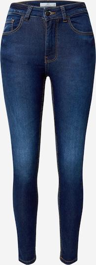 JACQUELINE de YONG Džinsi 'JDYNEWNIKKI' zils džinss, Preces skats