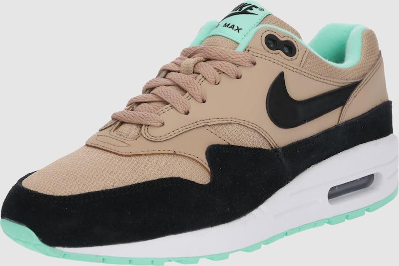 Nike Sportswear 'WMNS Sneaker 'WMNS Sportswear AIR MAX 1' 7a552c