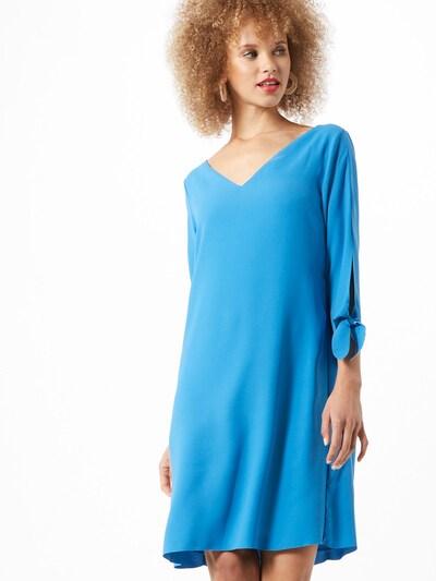 Esprit Collection Kleit rohekassinine: Eestvaade