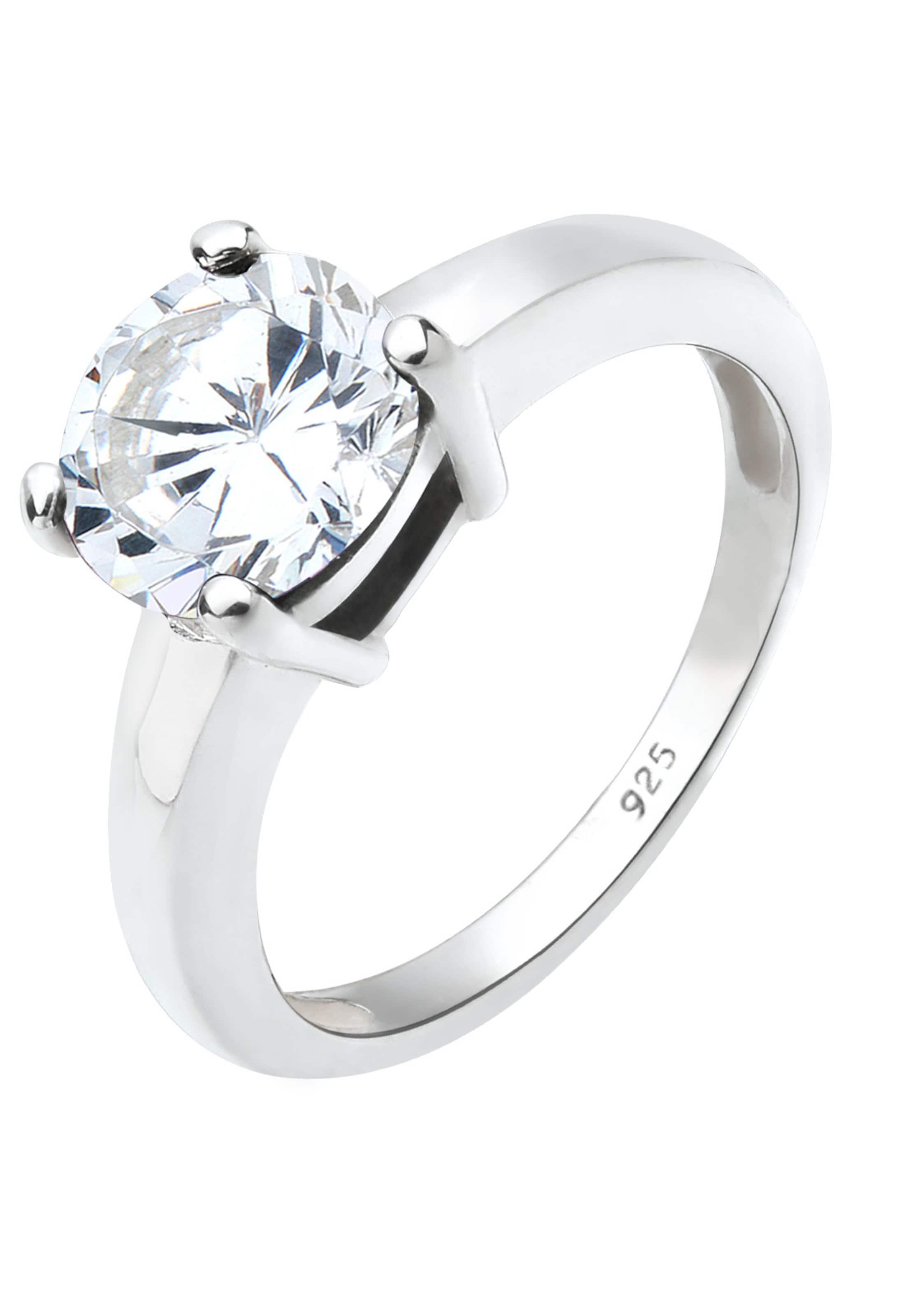In Weiß Ring Weiß Elli Elli Elli Weiß Elli Ring Ring In Ring In mN80vnw
