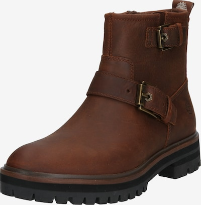 TIMBERLAND Boots in braun, Produktansicht