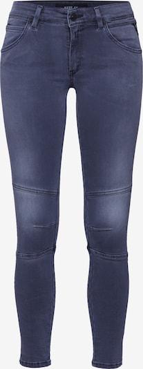 REPLAY Jeans 'KAYTE   HYPERFLEX' in grau, Produktansicht