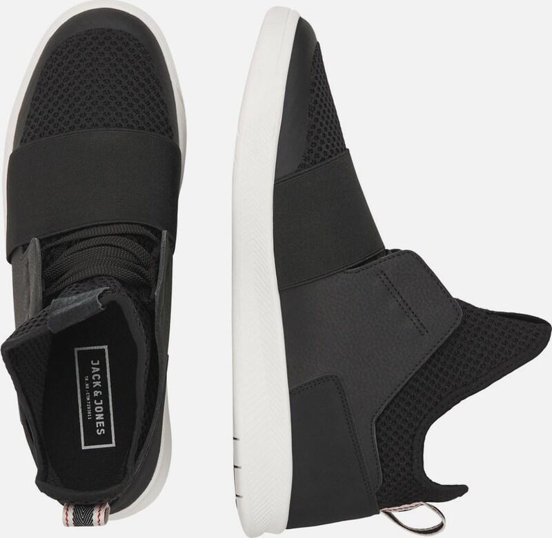 JACK & JONES Urban Sport Schuhe