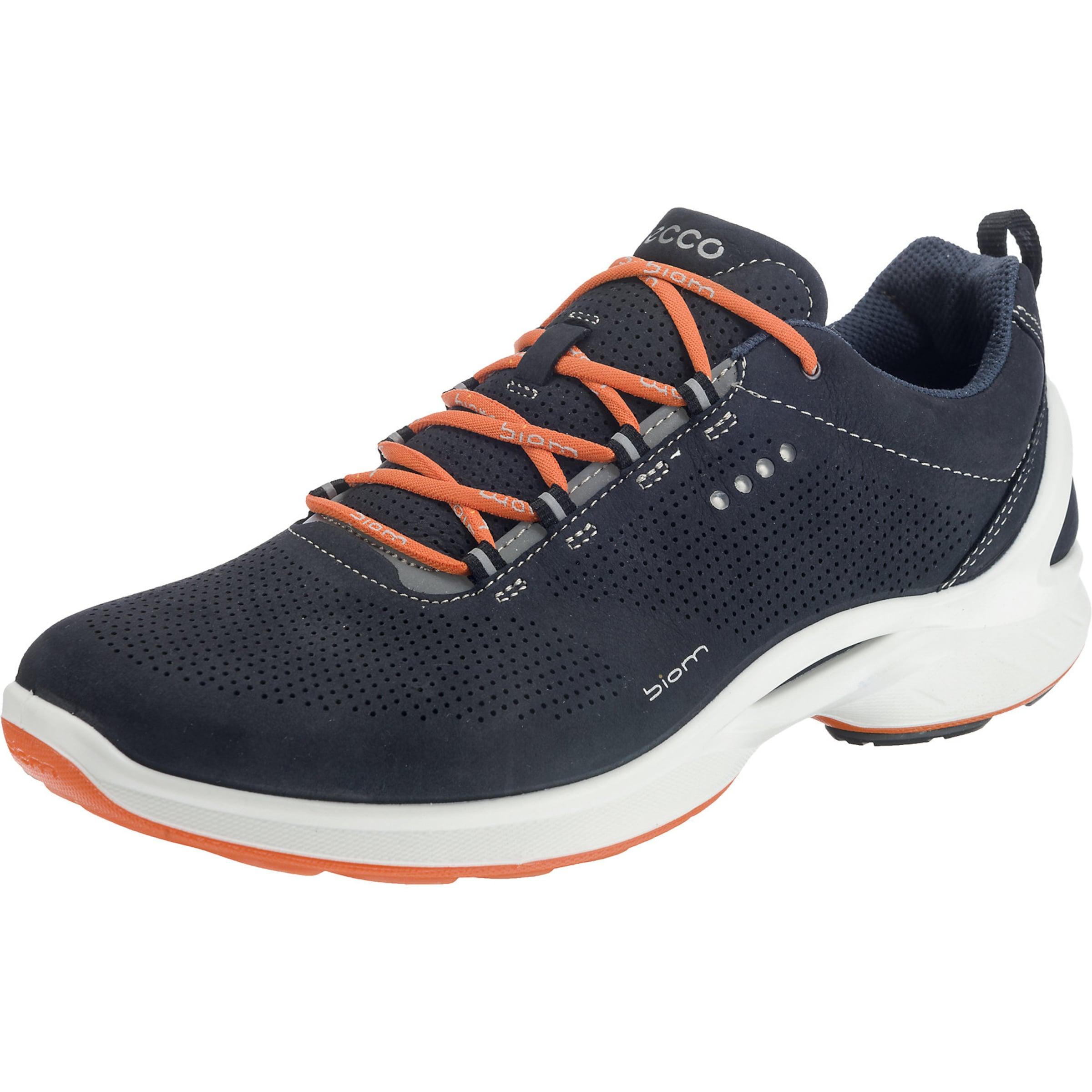 ECCO Sneakers Low Biom Fjuel Hohe Qualität