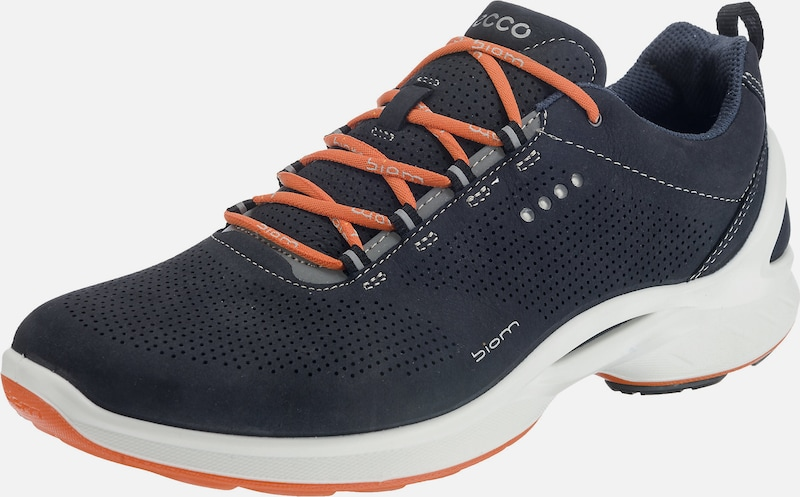 Ecco Sneakers Low Biom Fjuel