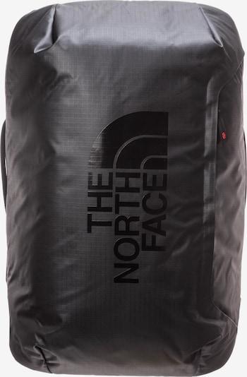 THE NORTH FACE Sac à dos de sport 'Stratoliner' en noir, Vue avec produit
