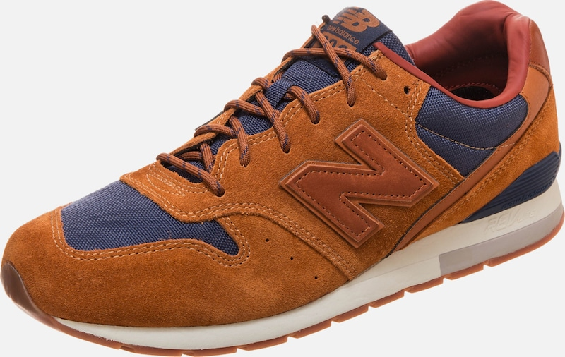 new balance Sneaker 'MRL996-MR-D'