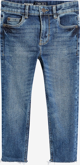 NEXT Jeans in blue denim, Produktansicht